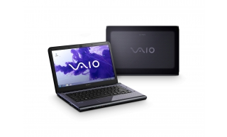 Sony VAIO VPCCA3X1R/BI Windows 7 64 bits drivers | Sony VAIO Driver
