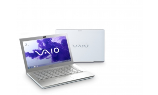 how to get into bios on sony vaio vpceb4afd