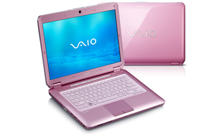 Sony VAIO VGN-CS21S/P Windows 7 drivers | Sony VAIO Driver