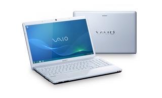 Sony VAIO VPCEB1M1E/WI