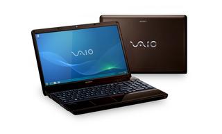 Sony VAIO VPCEB1M1E/T