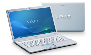 TÉLÉCHARGER DRIVER SONY VAIO VGN-NW21EF